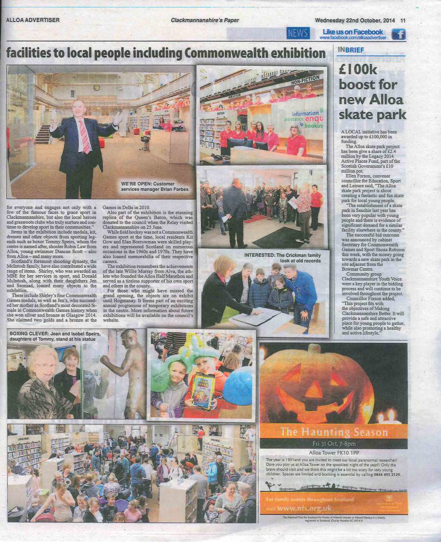 speirs opening advertiser 0002